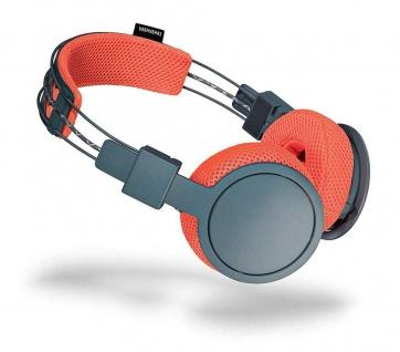 Urbanears Hellas Wireless Bluetooth Headset Rush Drahtloser Sport BT Kopfhörer