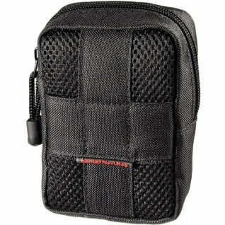 Hama Navi-Tasche Case für TomTom Start 20 2 XL Go 9000 820 930 Via 130 120 One
