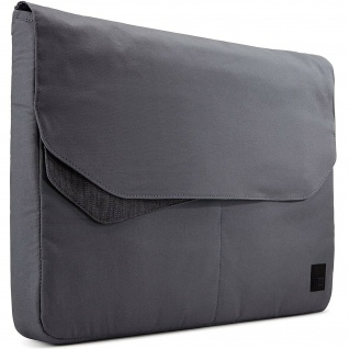 """Case Logic LoDo Sleeve Tasche Schutz-Hülle Etui für Notebook / MacBook 15"""" 15, 6"""