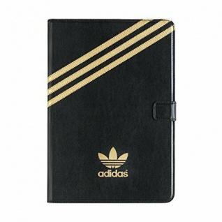 "Adidas Stand Case Flip-Cover Tasche Hülle Ständer Tablet PC Tab 10 10, 1"" 11 Zoll"