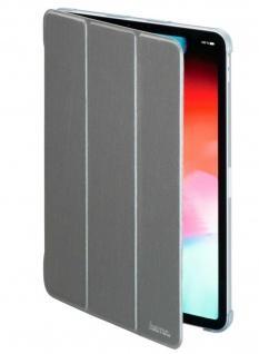 """Hama Smart Case Klapp-Tasche Cover Schutz-Hülle für Apple iPad Pro 12, 9"""" 2018"""