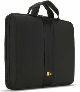 "Case Logic Notebook-Cover Tasche 13"" 13, 3"" 13, 5"" Zoll Schutz-Hülle Sleeve Etui"