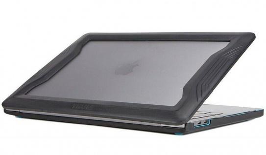 "Thule Vectos Bumper Case Notebook-Cover Tasche für Apple MacBook Pro 13"" 13"