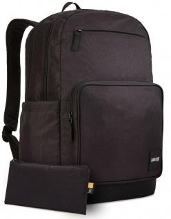 "Case Logic Query Backpack 29L Rucksack Tasche Bag für 15"" 15, 4"" 15, 6"" Notebook"