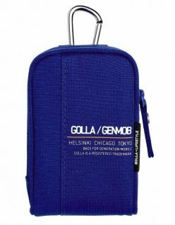 Golla Digi Bag Alfie Universal Kamera-Tasche Foto-Tasche Case Etui Schutz-Hülle