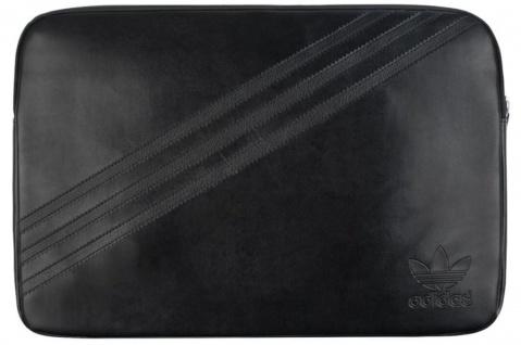 Adidas Cover Notebook-Tasche Hülle Case für Acer Aspire Asus HP Lenovo Dell 15