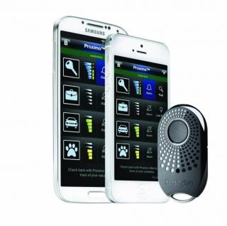 Kensington Proximo Find your Phone Fob Schlüsselanhänger Handy-Schutz