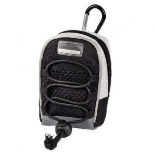 HAMA KAMERATASCHE FOTOTASCHE Fancy Backpack II DF9