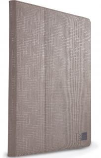 "Case Logic 9"" 10"" 10, 1"" Zoll Universal Schutz-Hülle Cover Tasche Tablet PC Tab"