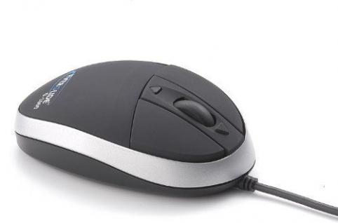 Everglide by Razer G-1000 Design Gaming USB Mouse Maus 1600dpi ergonomisch Gamer