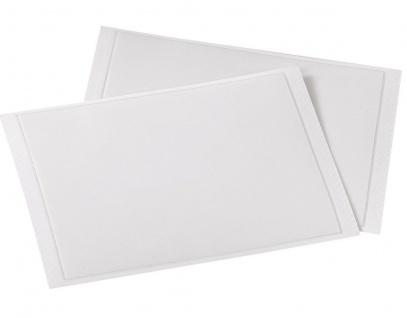 "Hama 2x LCD Schutzfolie Folie für 3"" Kamera-Display SLR DSLR DSLM Digicam Foto"