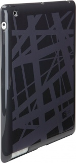 Case Logic Cover Schutz-Hülle Smart Tasche Etui für Apple iPad 2 3 4 2G 3G 4G