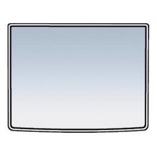 Hama LCD Schutzfolien-Set Folie Schutzfolie für Nikon D300 D300S DSLR Display