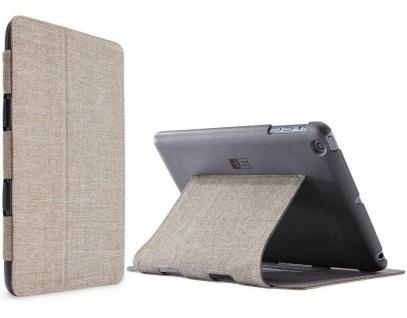 Case Logic Folie Schutz-Hülle Tasche Cover für Samsung Galaxy Tab 3 10.1 10, 1