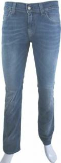 Original Levi's Jeans-hose Herren 511 Slim blau Men versch. Gr. Levis