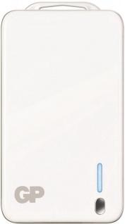 GP 4000mAh Power-Bank Externer Akku USB Ladegerät für Universal Handy Smartphone - Vorschau 4
