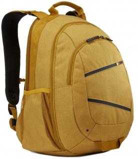 "Case Logic Backpack Rucksack Tasche Bag für 15"" 15, 4"" 15, 6"" Notebook MacBook"