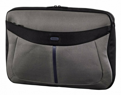 """Hama Siron Cover 17"""" 17, 3"""" Notebook-Cover Tasche Case Laptop-Cover Bag Hülle 17"""