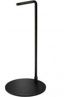 Master & Dynamic MP1000 Black Kopfhörer-Ständer Headset-Halterung Halter Stand