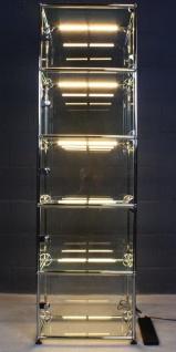 regale mit tren great homee wandregale aus holz wohnzimmer trennwande regale mit kombinieren. Black Bedroom Furniture Sets. Home Design Ideas