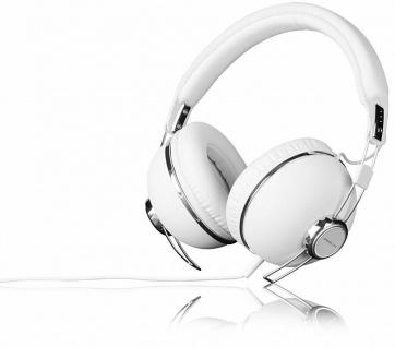 Speedlink BAZZ Over-Ear Headset 3, 5mm Klinke Kopfhörer + Mikrofon Handy MP3 Hifi