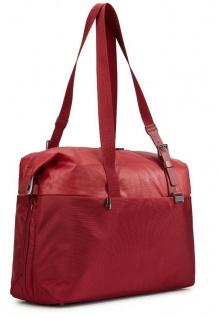 Thule Spira Horizontal Tote Bag 20L Notebook-Tasche Reise-Tasche Hand-Gepäck