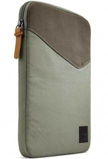 Case Logic LoDo Sleeve Petrol Schutz-Hülle Tasche Etui für Tablet PC bis 10, 1