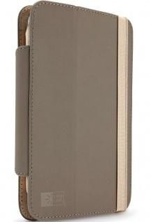 """Case Logic Schutz-Hülle Cover Smart Tasche für Samsung Galaxy Tab 2 7.0 7"""" Zoll"""