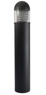 Philips Vivara Zon Wege-Leuchte HCP-170 MAX 100W E27 Poller-Leuchte Garten-Lampe