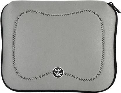 """Crumpler 15"""" Notebook-Tasche Hülle Cover für HP Asus Toshiba Samsung Sony Vaio"""