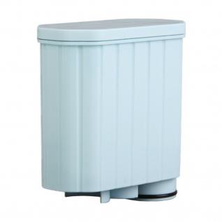 ScanPart Wasserfilter Kaffeevollautomat für Philips Saeco Aqua Clean CA6903 etc