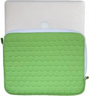 """Hama Notebook-Tasche Hülle für Sony Vaio Medion Akoya Asus Chromebook 11, 6"""" 11 - Vorschau 5"""