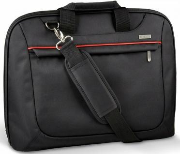 "Speedlink ESCUDO Notebook-Tasche Style Case 15"" 15, 4"" 15, 6"" Laptop-Bag Hülle"