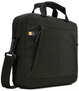 """Case Logic Huxton Attache Tasche Schutz-Hülle Etui für Notebook MacBook 11"""" 11, 6"""