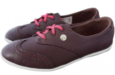 Puma English Schuhe Sneaker MINI Ballerina Damen Schuhe English Ballerianas Ballet Slipper 084539