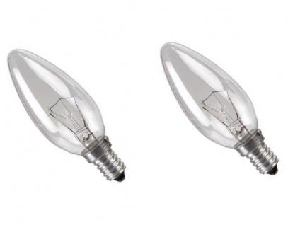 Kühlschrank Glühbirne 25w : Glühbirne e glühbirnen günstig kaufen bei yatego