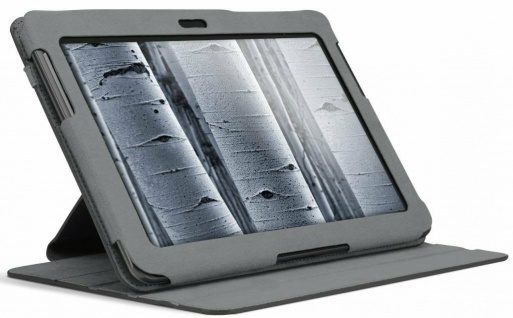 """Case Logic 7"""" Schutz-Hülle Cover Tasche für Samsung Galaxy Tab 2 7.0 7"""" Zoll etc - Vorschau 3"""