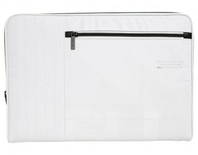 """Golla Slim Sleeve Notebook-Tasche Case Schutz-Hülle für Apple MacBook Pro 15"""" 15 - Vorschau 1"""