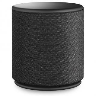 B&O Play by BANG & Olufsen Beoplay M5 Black 2 WIFI Lautsprecher Audio-System