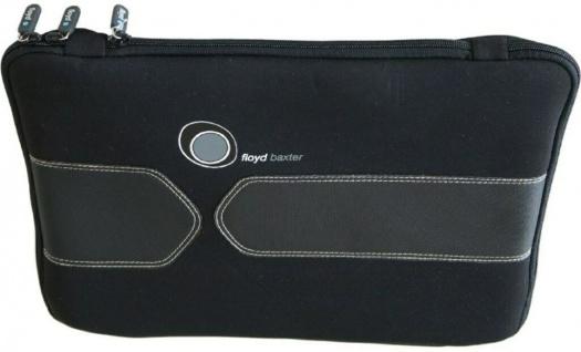 """Floyd-Baxter Board Notebook-Tasche mobiler Arbeitsplatz Ständer Hülle 14 15"""" 16 - Vorschau 4"""