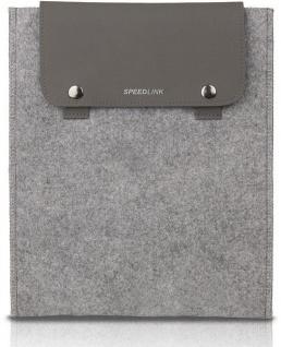 """Speedlink Cover Tasche Hülle Case Etui für Tablet PC Tab 9"""" 9, 7"""" 10"""" 10, 1"""" 10, 5"""