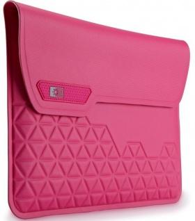 Case Logic Notebook-Tasche Schutz-Hülle Bag für Apple MacBook Air Ultrabook 11