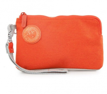 Golla Wristlet Hand-Tasche Case Schutz-Hülle Etui für Handy iPhone Smartphone