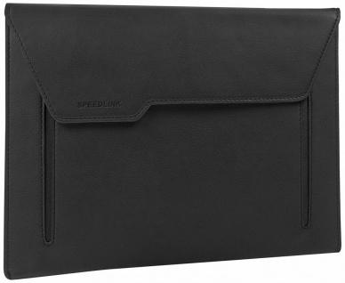 """Speedlink Cover Tasche Schutz-Hülle Etui für Tablet PC Tab 9 9, 7"""" 10"""" 10, 1"""" Zoll"""