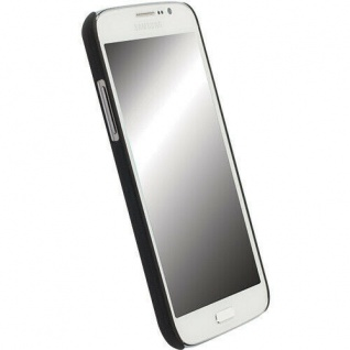 Krusell Schutz-Hülle Cover Case Schale Hard-Case für Samsung Galaxy Mega 5.8 - Vorschau 2