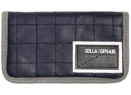Golla Handy-Tasche Taipei Cover Schutz-Hülle Case Gürtel-Tasche Quertasche Etui