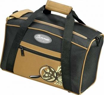 Sammies by Samsonite Kinder Sport-Tasche Dino Turnbeutel Schul-Tasche Beutel Bag