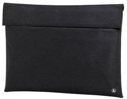 """Hama Notebook-Tasche Sleeve Case Schutz-Hülle für Apple MacBook 16"""" 16 15"""" 15"""