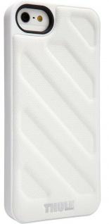 Thule Gauntlet 1.0 Schutz-Hülle Case Tasche 1m Sturz für Apple iPhone SE 5s 5