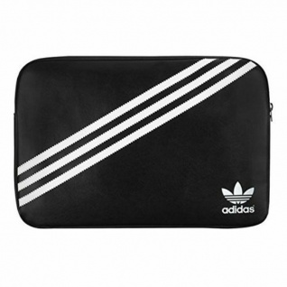 "Adidas Laptop-Cover Notebook-Tasche Hülle für Apple Macbook Air Pro 13"" 13, 3"